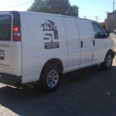 mobile facilities maintenance repair dallas-1
