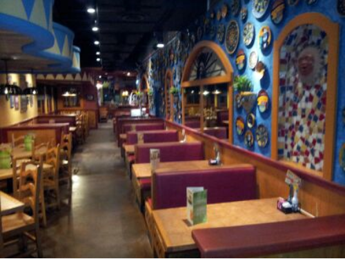 restaurant facility maintenance dfw