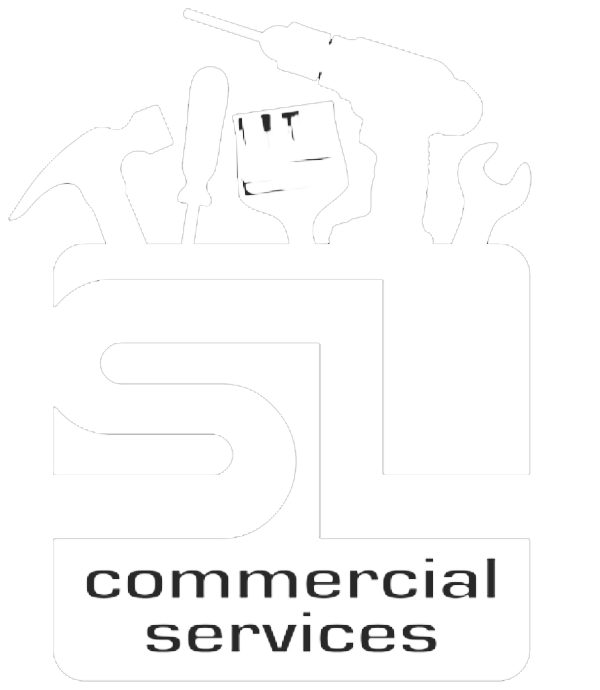 SL Commercial Services